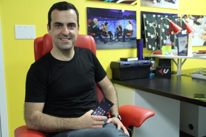 VR-направление Facebook возглавит бывший топ-менеджер Google и Xiaomi