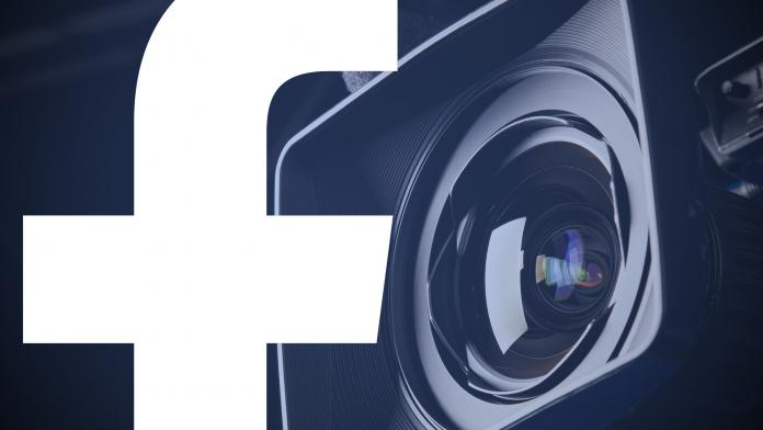 Facebook запускает видеорекламу формата mid-roll