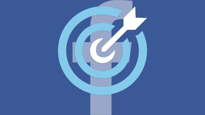 Facebook улучшил таргетинг динамических товарных объявлений
