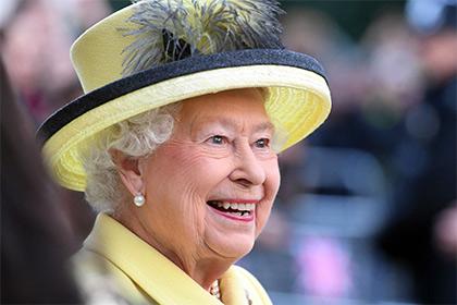 Фейковый «Би-би-си» в Twitter «похоронил» Елизавету II