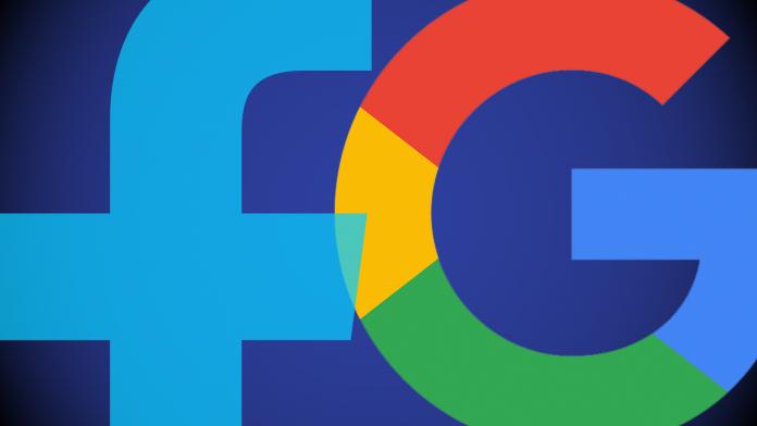 Google и Facebook доминируют в топ-10 приложений 2016 года