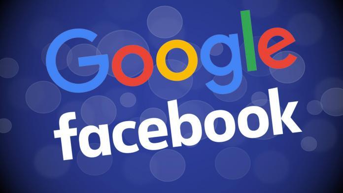 Google и Facebook объединились для борьбы с фейковыми новостями во Франции