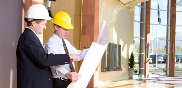 Техническое обследование зданий: особенности