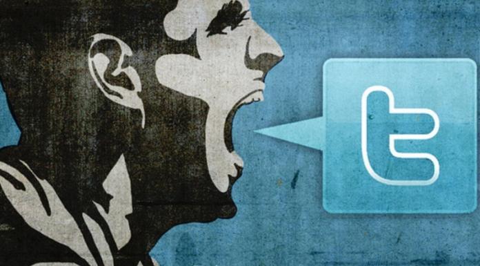 Twitter усиливает борьбу с троллингом