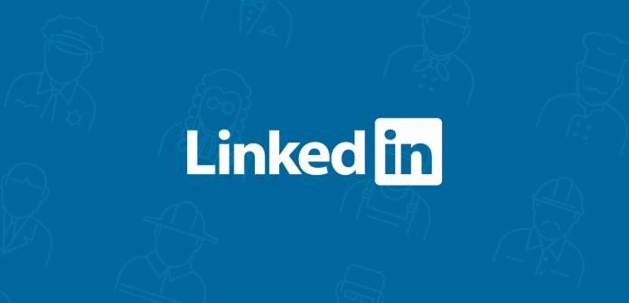 Роскомнадзор готов разблокировать LinkedIn после ее покупки Microsoft