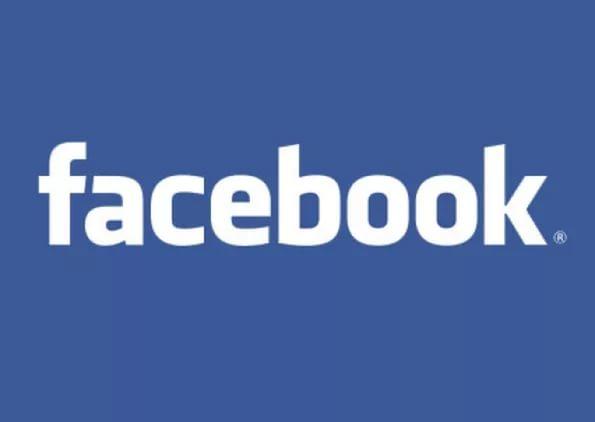 Новая функция Facebook разозлила пользователей