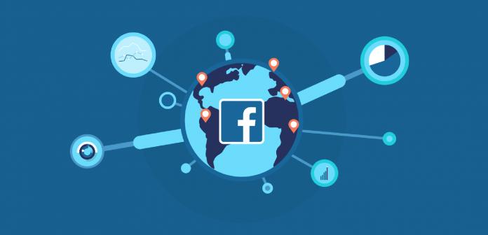 В Facebook Analytics for Apps появились две новые функции