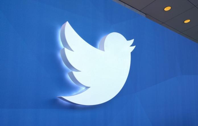 Социальная сеть Twitter заблокировала 377 тысяч аккаунтов за пропаганду терроризма