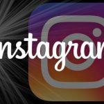 Число рекламодателей в Instagram превысило 1 миллион