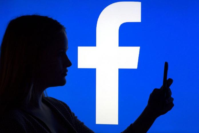 Facebook объявил о победе над крупной спам-сетью