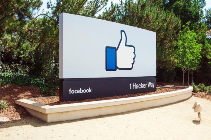 Facebook меняет подход к оценке эффективности рекламы приложений