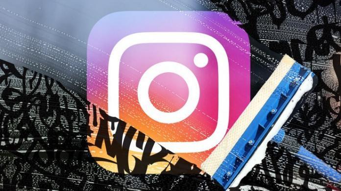 В Instagram для Android появился офлайн-режим
