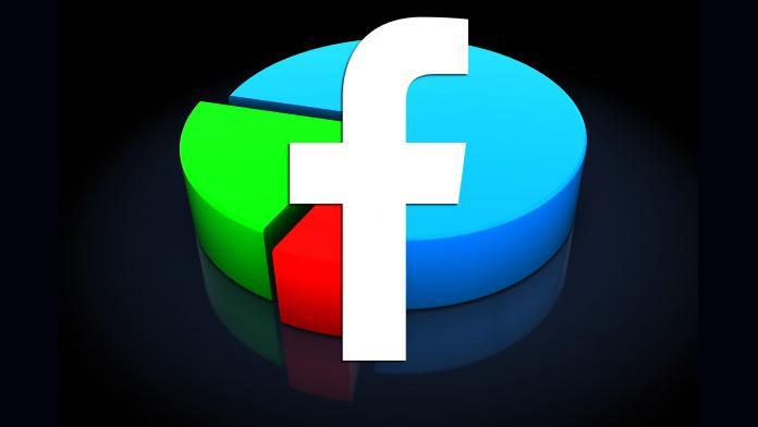 Facebook обновил панель Delivery Insights и запустил новый инструмент