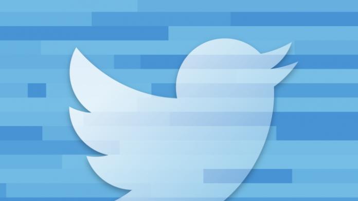 Из Twitter ушёл вице-президент по разработкам