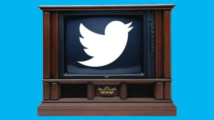 Twitter и Bloomberg запустят круглосуточный новостной канал