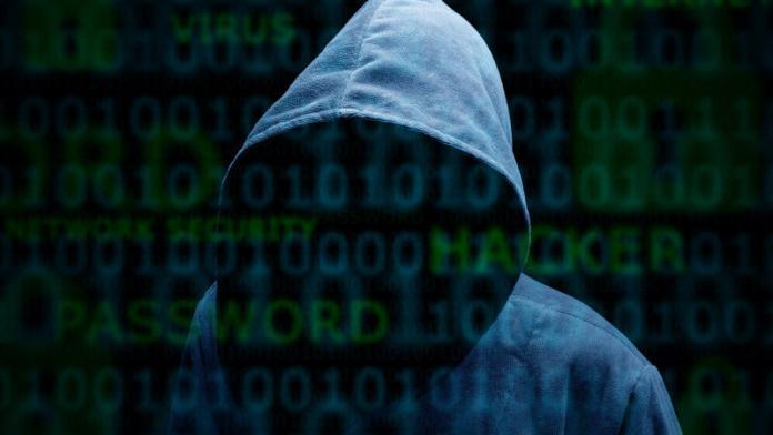 Кибератака 12 мая затронула 200 тысяч пользователей из 150 стран