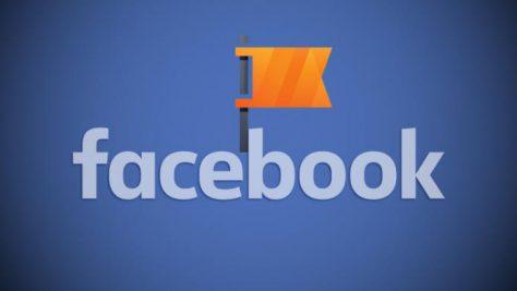Исследование: только 24% СМБ получают отдачу от маркетинга в Facebook