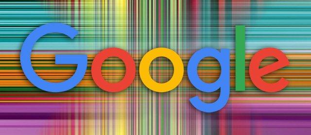 Google советует ориентироваться на Сканер для сайтов, а не кэш