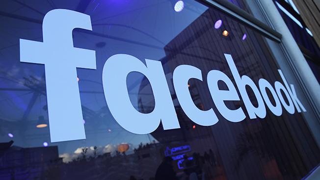 В Facebook появится директор по новостным продуктам