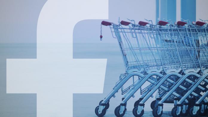 Facebook позволит добавлять в динамические объявления видео товара и цены