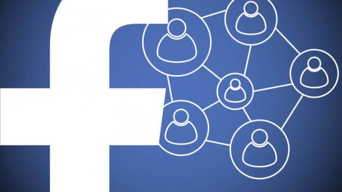 Facebook запускает таргетинг на всех членов домохозяйства