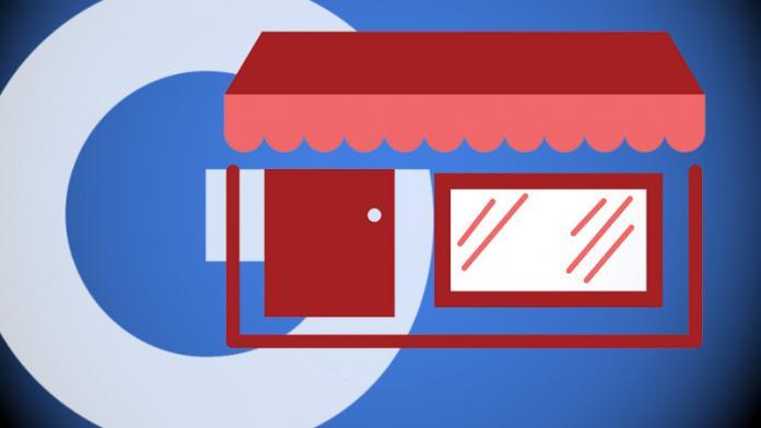 Google обновил интерфейс локальной панели знаний