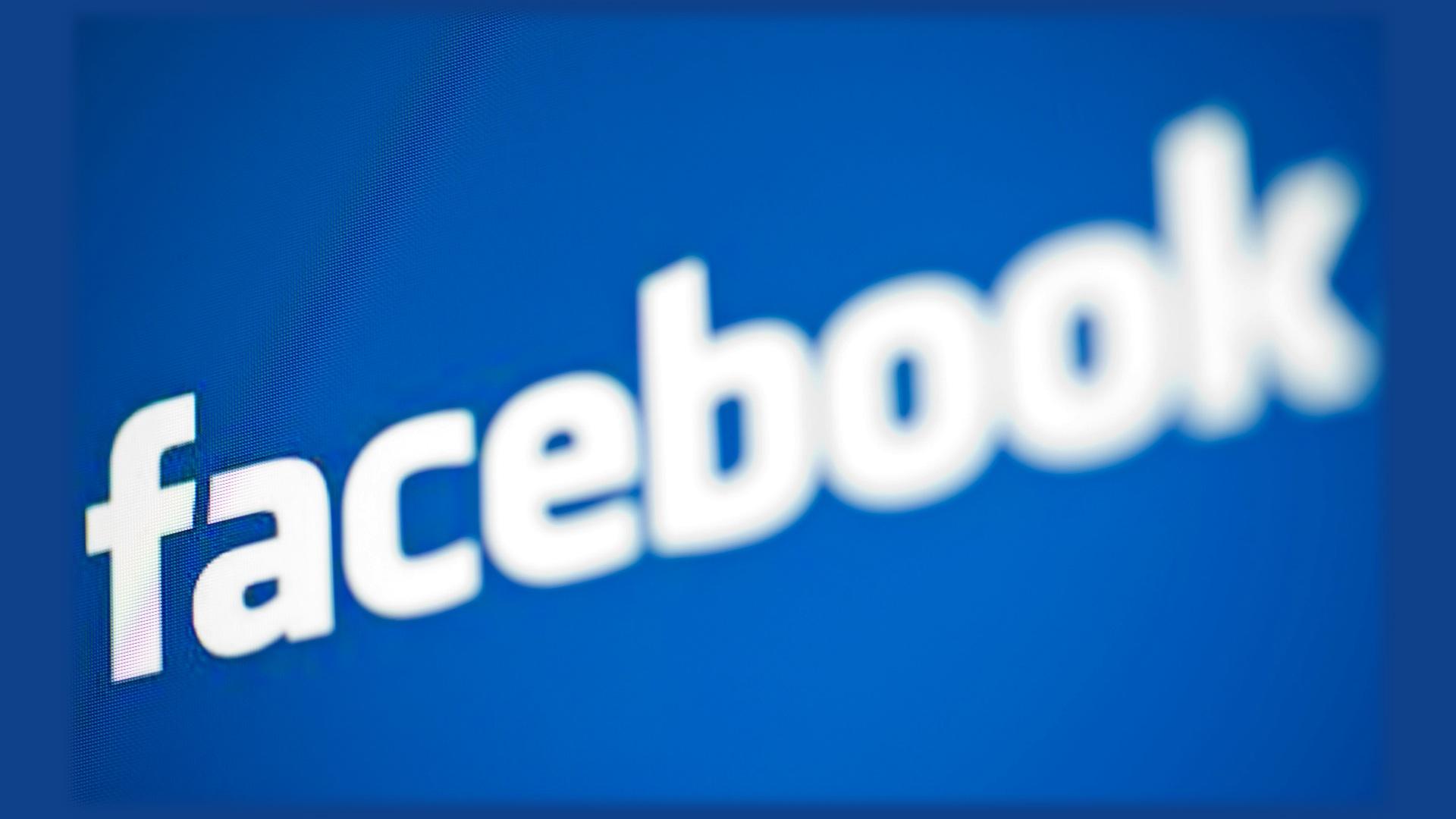 Исследование: «мгновенные статьи» Facebook загружаются быстрее, чем Google AMP