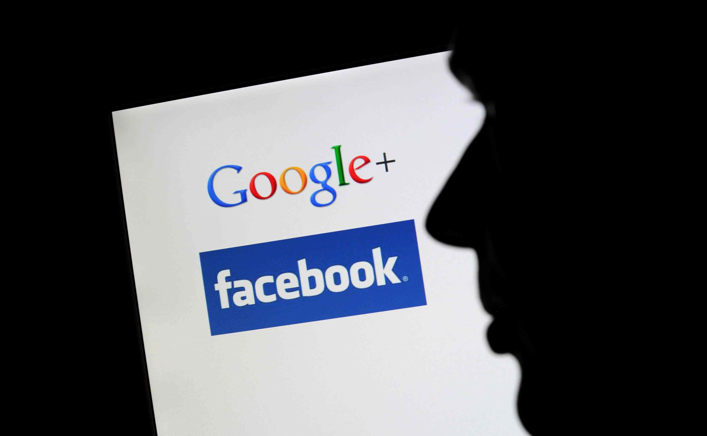 Facebook и Google ищут менеджеров по работе с российскими властями