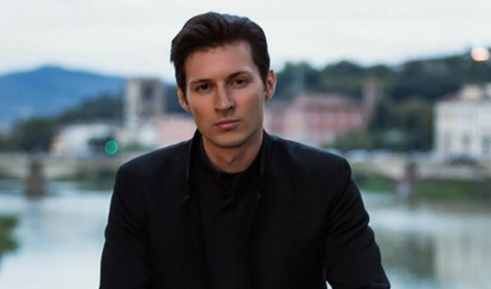 Павел Дуров: «Отказ от оконечного шифрования сделает десятки миллионов людей беззащитными»