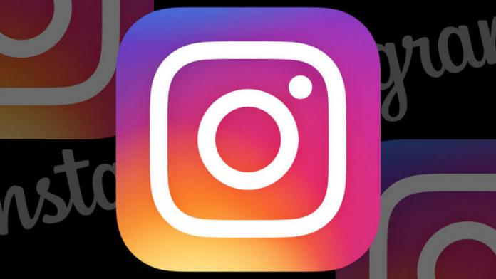 Instagram запустил рекламные объявления со ссылками на Messenger