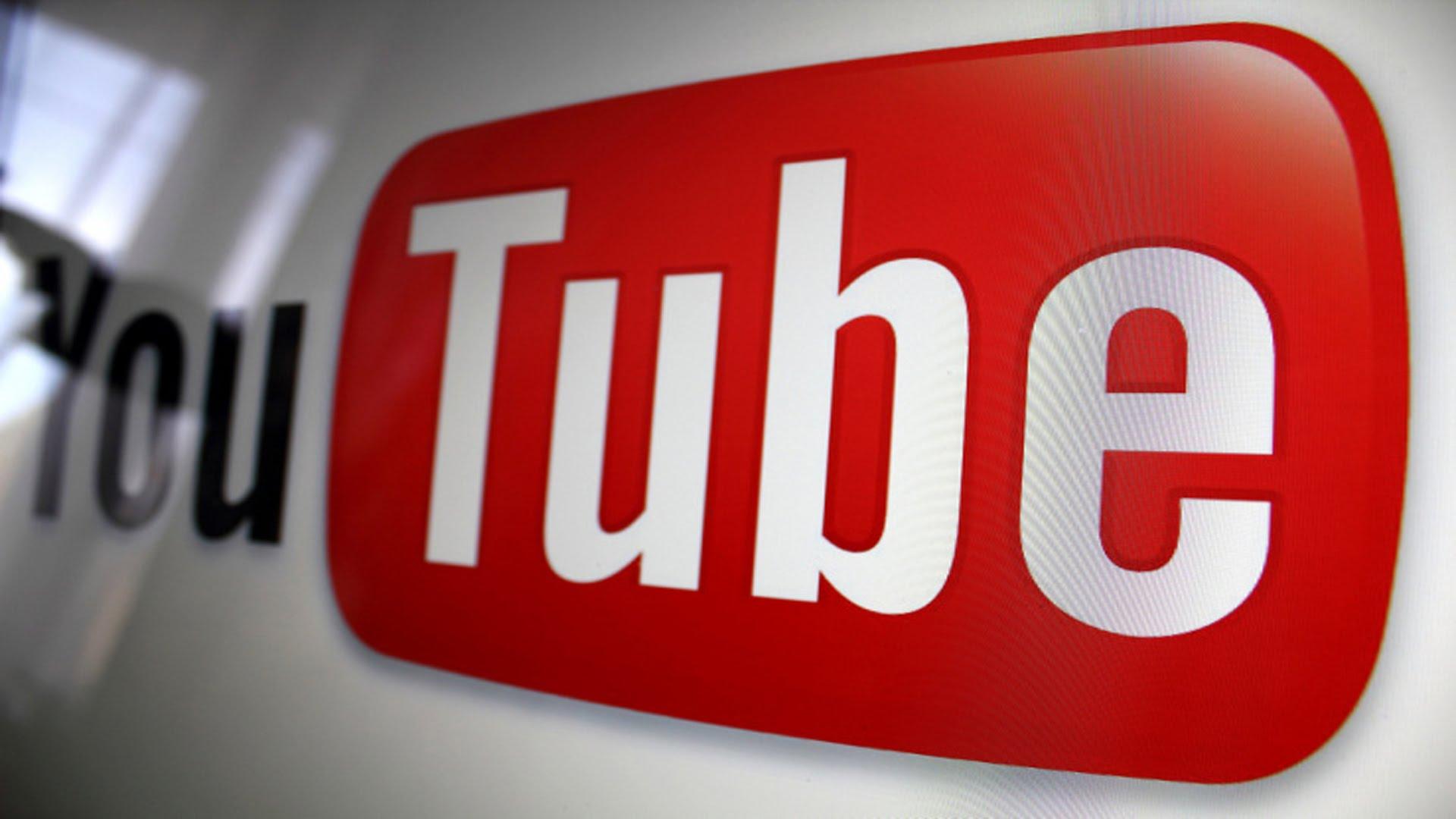 YouTube запускает новый формат видео VR180