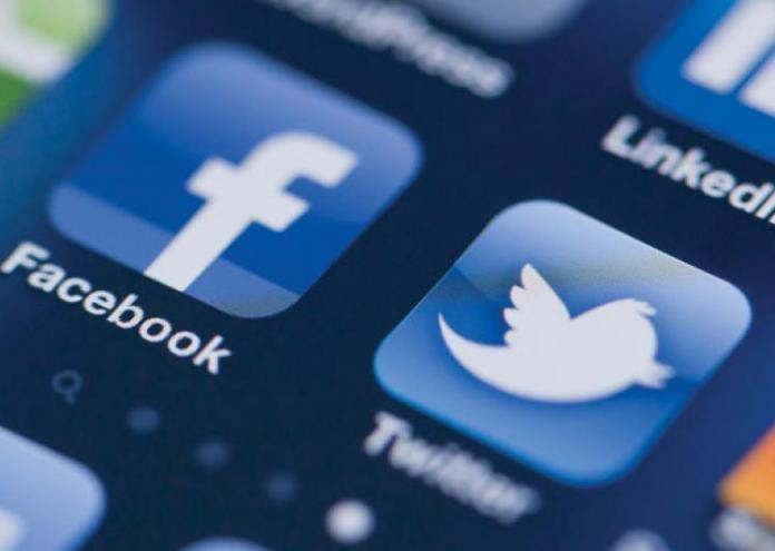 Facebook, Twitter, Microsoft и YouTube объединились для борьбы с терроризмом