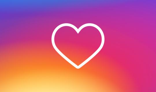 Instagram объявил о запуске автоматического спам-фильтра