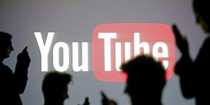 YouTube усиливает борьбу с террористическим контентом
