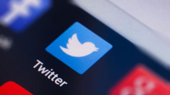 Twitter провёл редизайн своих приложений и сайта