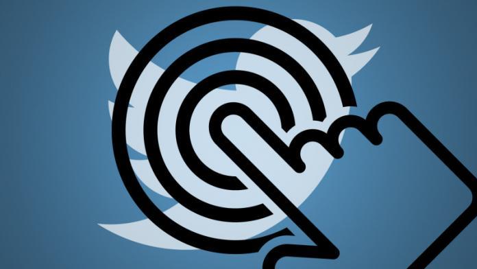 Twitter запустил четыре CTA-кнопки для сообщений компаний
