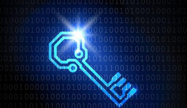 ВКонтакте ограничила рекламу криптовалютных проектов