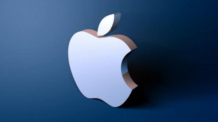 Apple тестирует 3D-сканер лица для разблокировки iPhone