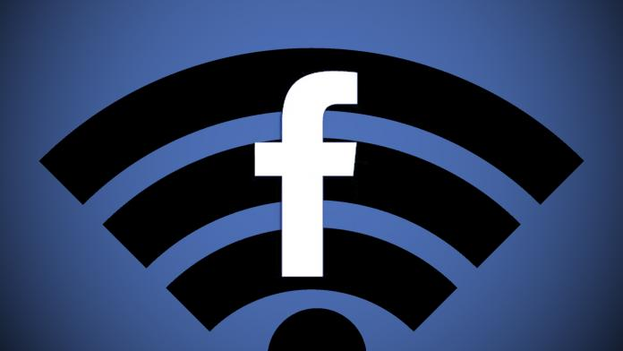 Facebook запустил функцию поиска бесплатного Wi-Fi по всему миру