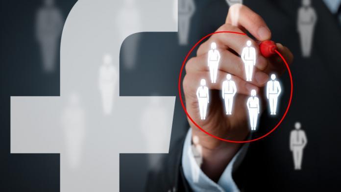 Facebook запускает новые метрики для компаний