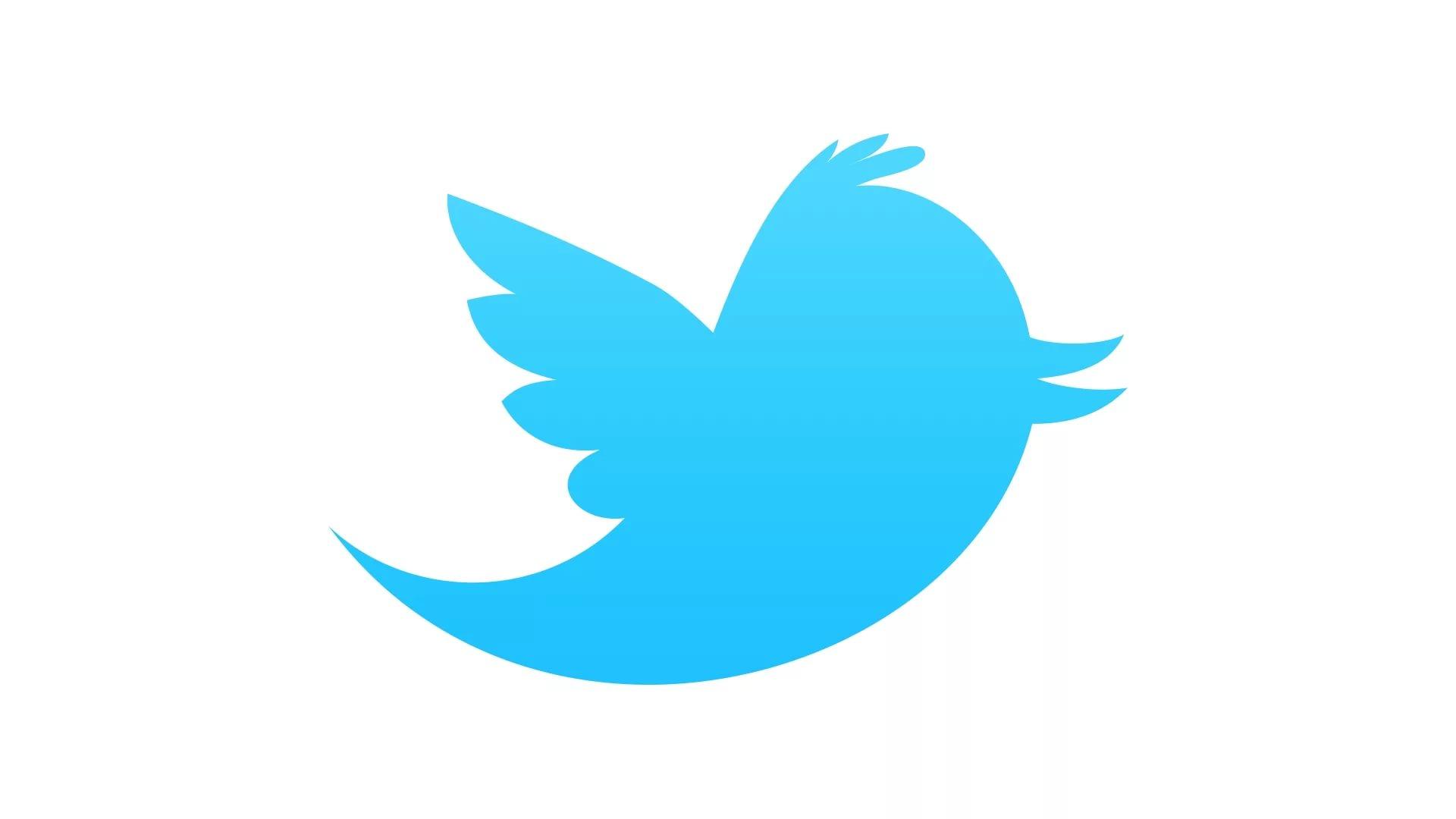 Обнаружена одна из крупнейших сетей ботов в Twitter — Siren
