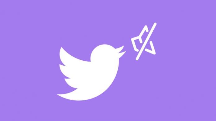 Twitter добавил новые фильтры для защиты от троллей