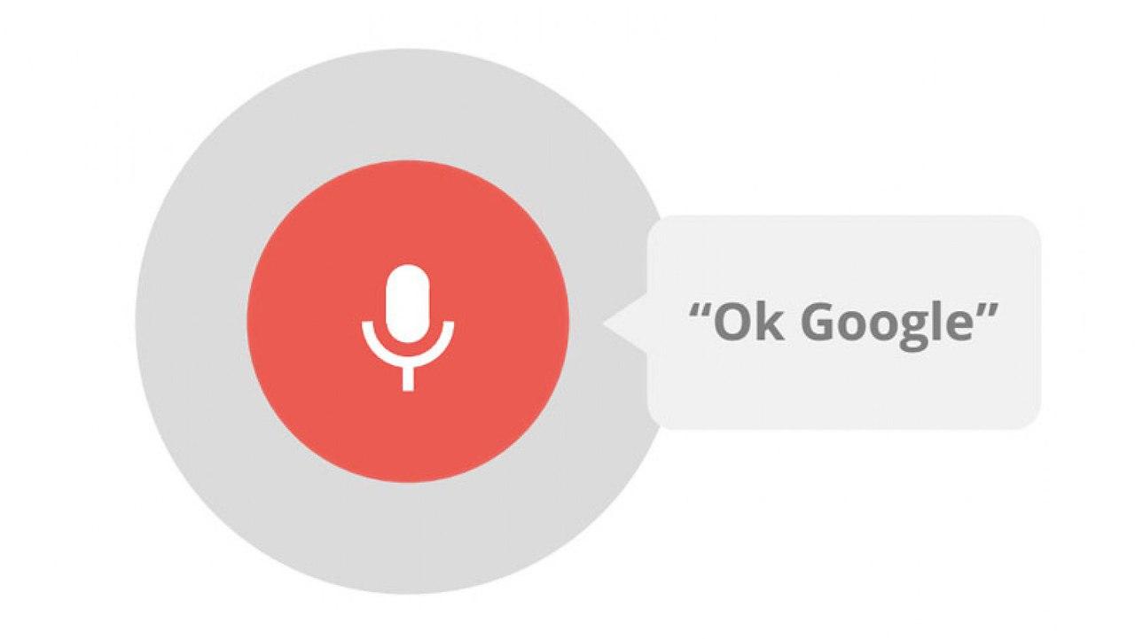 Голосовой поиск Google поддерживает 119 языков и устный поиск эмодзи