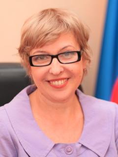Онлайн-конференция с уполномоченным по правам ребенка в Саратовской области