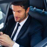 Как обезопасить SIM-ку, прикрепленную к банковской карте