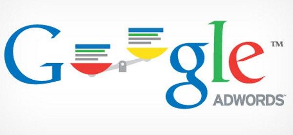 В Google появилась вкладка с персональным поиском
