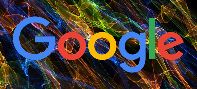 Google AdSense: поп-апы раздражают пользователей сильнее всего