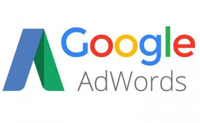 Google AdWords: не забудьте перейти на Universal App Campaigns