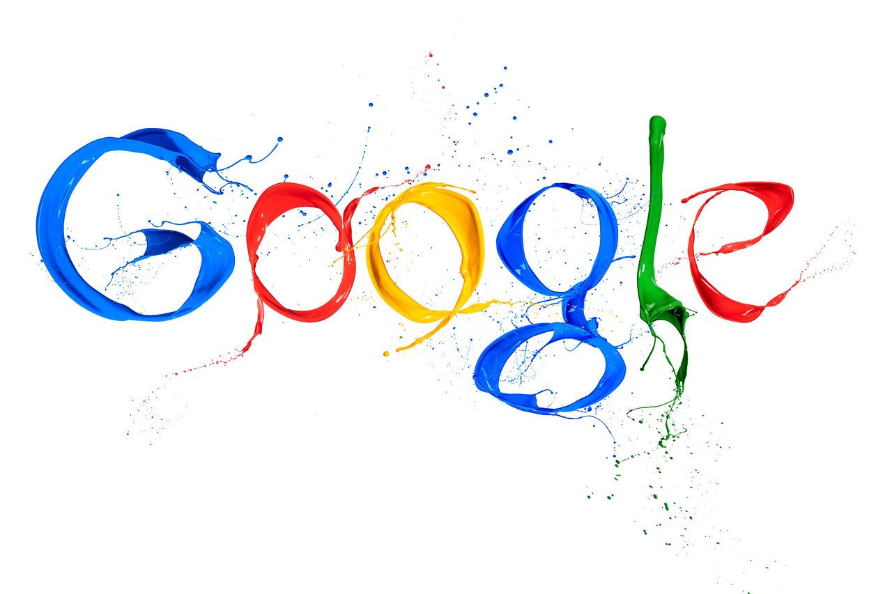 Google начал сбор заявок на участие в обучающей программе для видеоблогеров