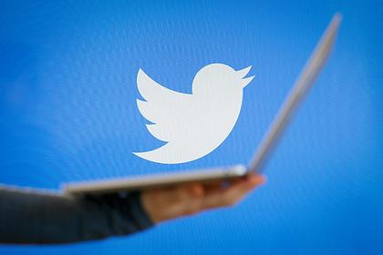 Twitter заставят проверить всех россиян